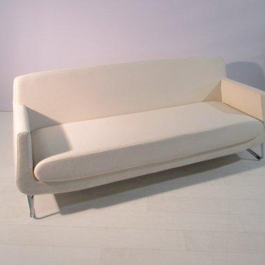 Sohva Jeffersson-Skandifrom
