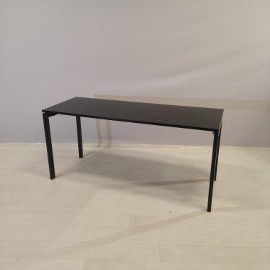 Nexus pöytä 166-Kinnarps