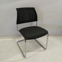 Tuoli-Filio-Drabert