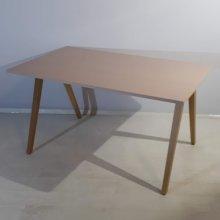 Työpöytä Oberon-Kinnarps