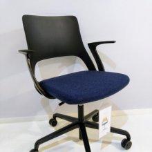 Tuoli Embrace-Kinnarps