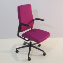 Työtuoli Drabert - Kinnarps GmbH