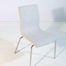 Tuoli Flex - Skandiform