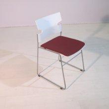 Tuoli -  Stack