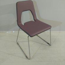 Tuoli Studio-Johansson Design