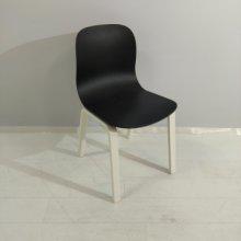 Tuoli Neo Lite-Materia