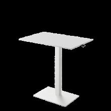 Mahtuva työpöytä XL WW 90x60 cm