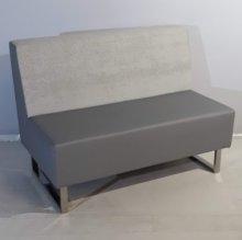 Sohva U-sit-Johanson Design